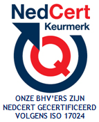 Nedcert instructeur