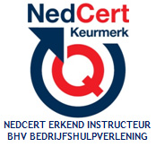 nedcert-keurmerk-instructeur